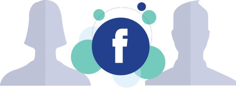 Facebook přihlásit se na svůj profil