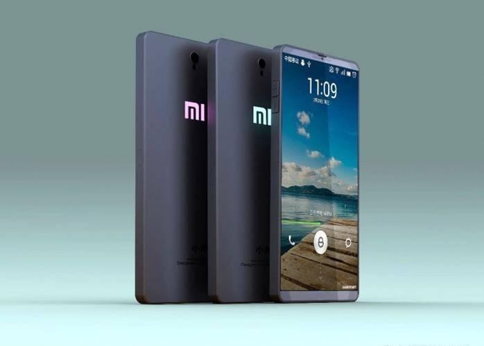 Top 10 smartphonů z Číny