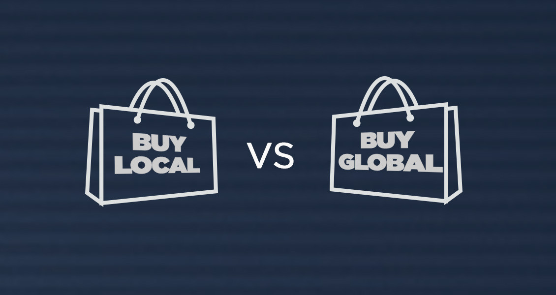 Nakupujeme v zahraničí – rady, návody, clo, DPH